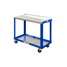 Basic Tool Trolley